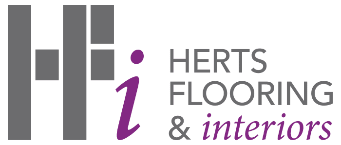Herts Flooring and Interiors Ltd