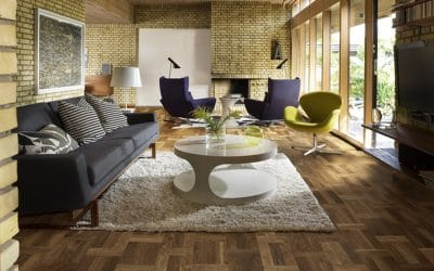 Expert wooden flooring buying guide