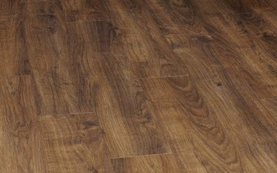 Laminate vs solid wood flooring