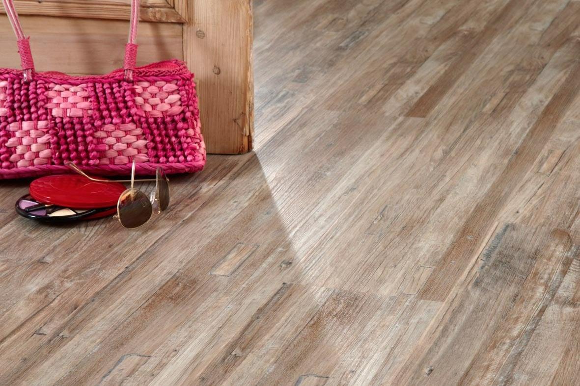 North Watford Flooring Project