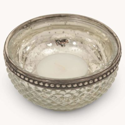 capri-bowl-shaped-t-light-holder-with-diamon-pattern-fx7033-1_1758