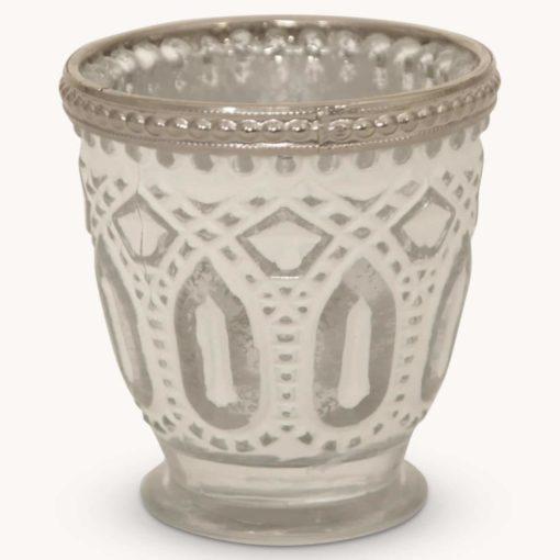 capri-decorative-egg-shaped-t-light-holder-in-white-finish-fx7024-1_1758