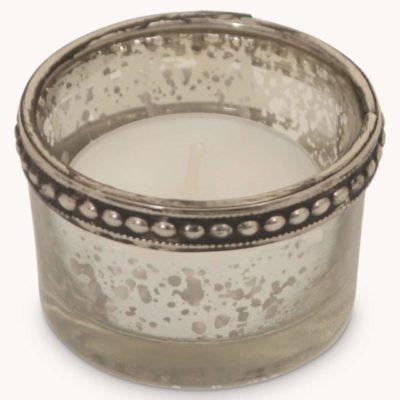 capri-mini-t-light-holder-in-antique-glass-finish-fx7029-1_1758