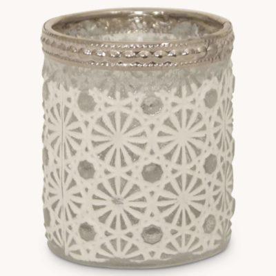 capri-mini-t-light-holder-w-diamond-pattern-in-white-finish-fx7022-1_1758