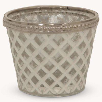 capri-t-light-holder-with-diamond-pattern-in-white-finish-fx7021-1_1758