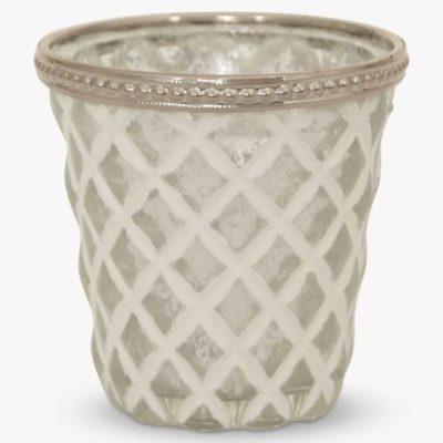 capri-t-light-holder-with-diamond-pattern-in-white-finish-fx7025-1_1758
