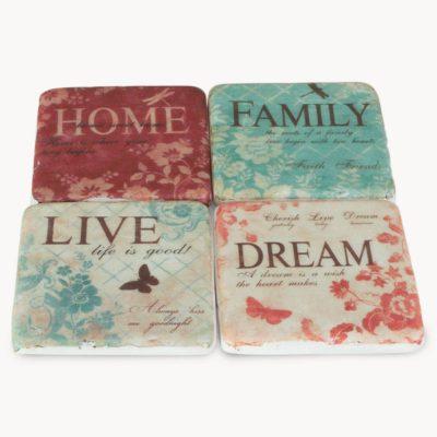 fairfield-home-coasters-rn7060-1_1100