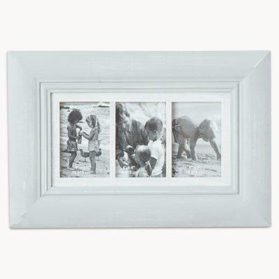 glencairn-grey-3-aperture-multiframe-dw7034-1_1100