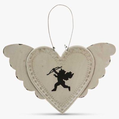 lynfield-heart-hanger-la7084-1_1100