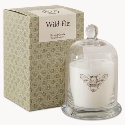 newport-cloche-wild-fig-candle-se7019wf-1_1283