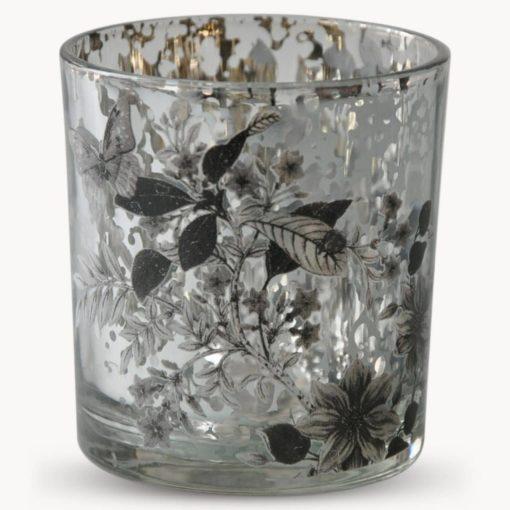thornton-set-of-3-antique-silver-t-lights-ba7089-1_1100