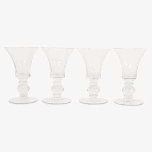 Thornton White Wine Glass