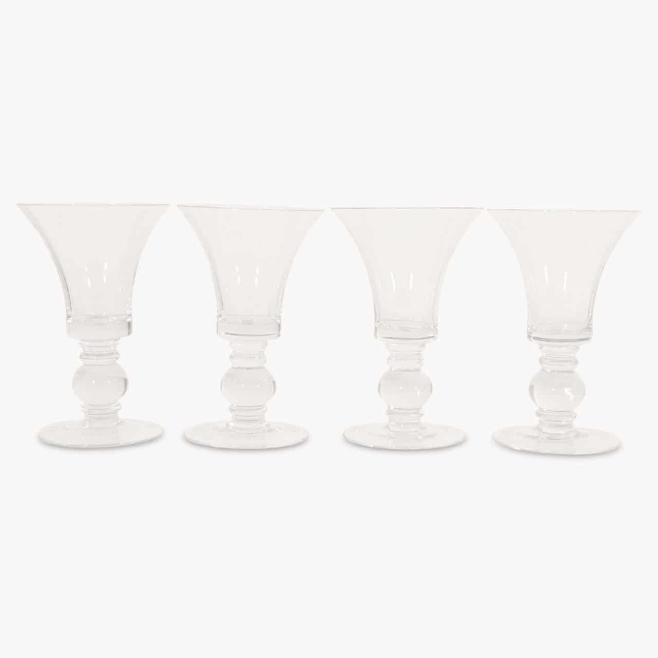 thornton-white-wine-glass-ba7011-1_1348