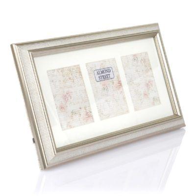 antique-rose-frame
