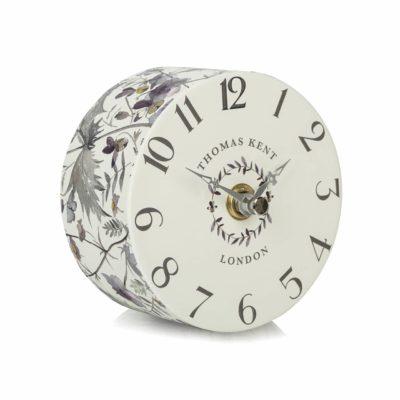 portobello-clock-hedgerow