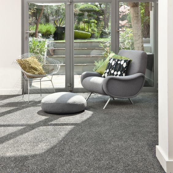 Expert Carpet