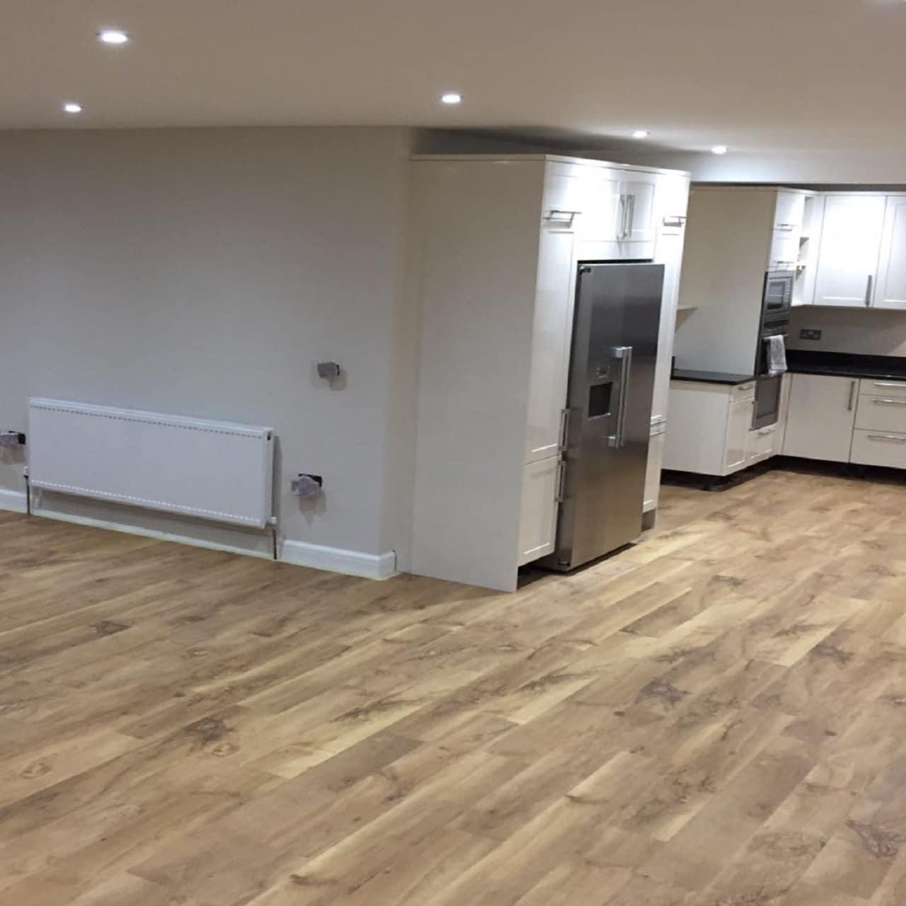 Kardean Flooring London Herts Flooring