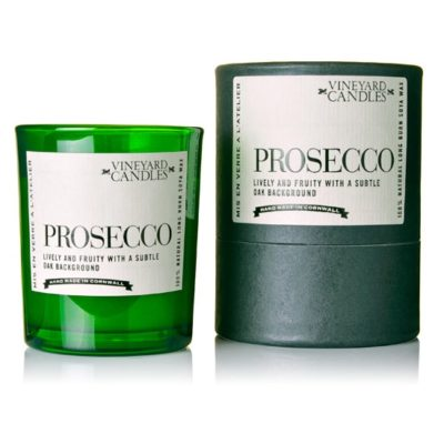 Prosecco-Single