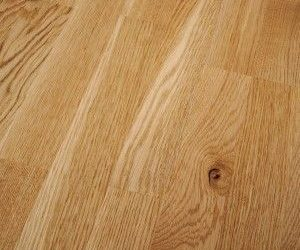 Solid Wood vs Engineered Wood