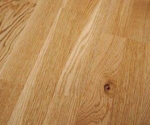 Solid Wood vs Engineered Wood