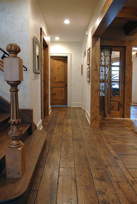 Solid wood vs engineered wood herts flooring for What is engineering wood
