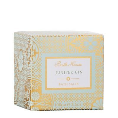 gfc39_classic_collection_bath_salts_box_juniper_gin
