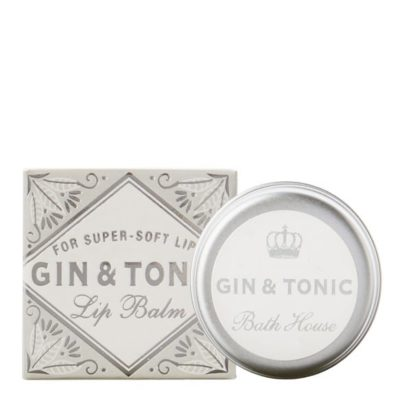 gsn3_cocktail_collection_lip_balm_gin_tonic