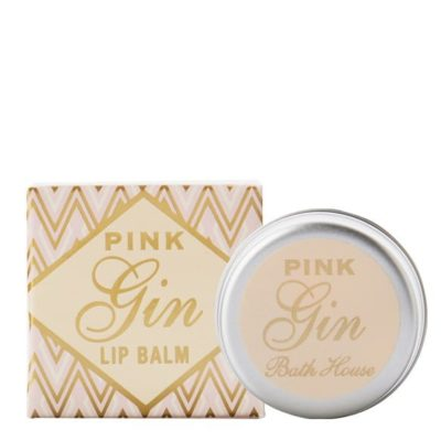 sn409_cocktail_collection_lip_balm_pink_gin