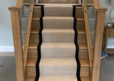 Saxon House stair runner2 (2)